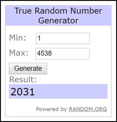 2031_2