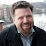 Neal Donahue's profile photo