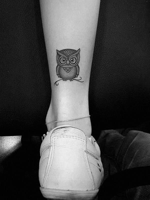 bonito_tatuagem_de_coruja