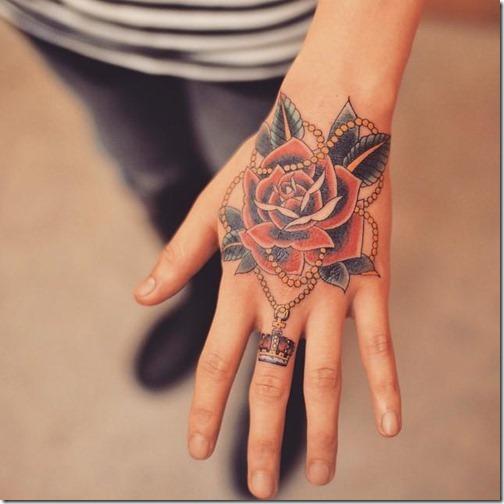 personaliza_tu_tatuaje_y_se_incluya_otros_elementos_que_son_la_cara
