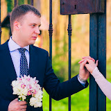 свадьба_Евгений_Альбина_156.jpg