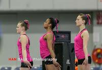 Han Balk Fantastic Gymnastics 2015-2397.jpg