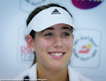 Garbine Muguruza - Dubai Duty Free Tennis Championships 2015 -DSC_7981.jpg
