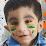 Tariq Mahmood's profile photo