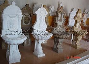 Exterior, Fountains, Ideas, Interior, Pedestal, Wall, wall fountain, wall fountains