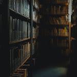 biblioteka_czestochowska_DSC_0116.jpg