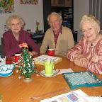 2010-01-06 - spotkanie środowe - Gry, zabawy i zabawki