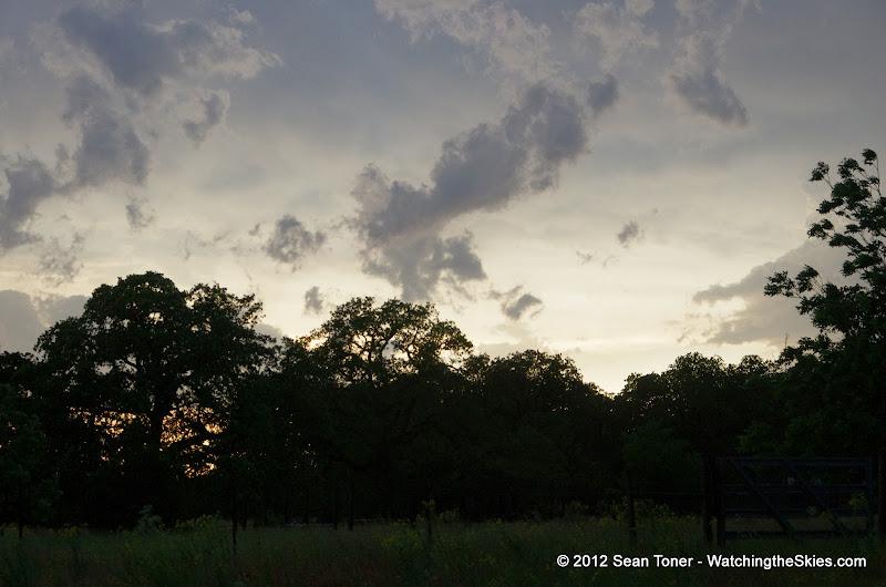 05-04-12 West Texas Storm Chase - IMGP0932.JPG