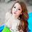 Lisa W. Nguyen's profile photo