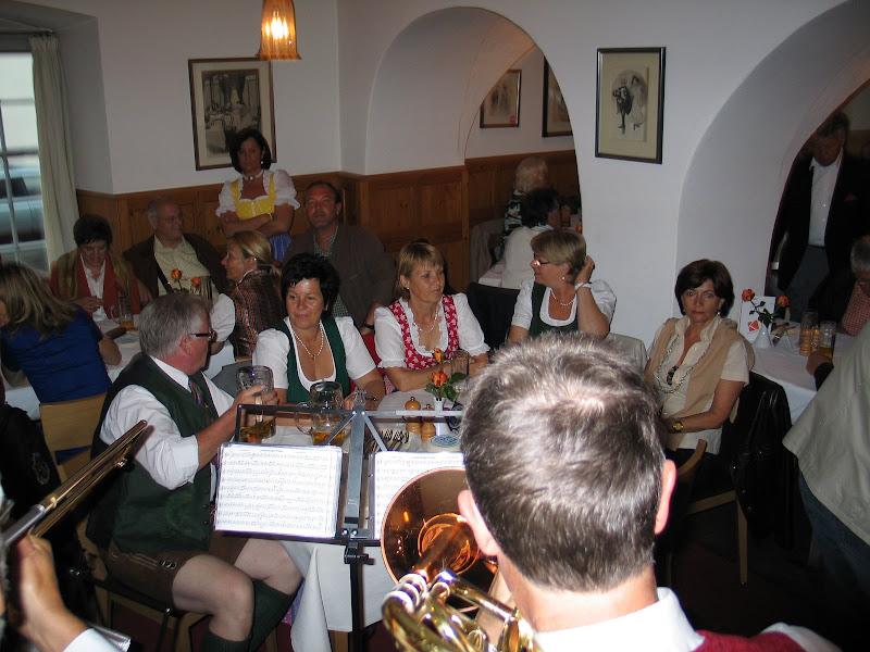 KORNMESSER GARTENERÖFFNUNG MIT AUGUSTINER 2009 028.JPG