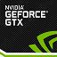 ดาวน์โหลด Nvidia GeForce Driver โหลดโปรแกรม Nvidia GeForce ล่าสุดฟรี