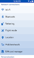 Tizen 2.3 UX Indonesia (6).png