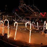 2009 Christmas Boat Parade - IMG_2697.JPG