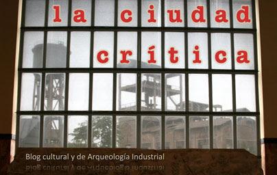 Ciudad-Crítica