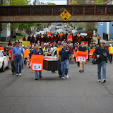 NL- workers memorial day 2015 - IMG_3237.JPG