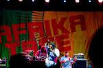 FESTIVALS 2018_AT-AFrikaTageWien-bands_Ky-Mani MARLEY_hiCN1A4935.jpg