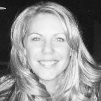 Kristin Beamer