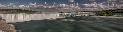 Niagara 10_160927_21_07_39-2.jpg