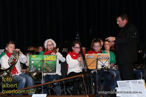 Kerstconcert Jeugdorkest OVERLOON 22-12-2013 (32).JPG