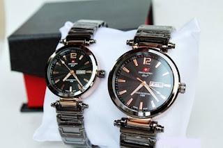 Jual jam tangan Swiss army,Harga Jam tangan Swiss army