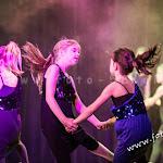 fsd-belledonna-show-2015-313.jpg