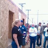 SCIC Build Day 2010 - 58360_159529760726951_100000097858049_507912_7311271_n.jpg