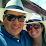 Sebastian Serna Garcia's profile photo