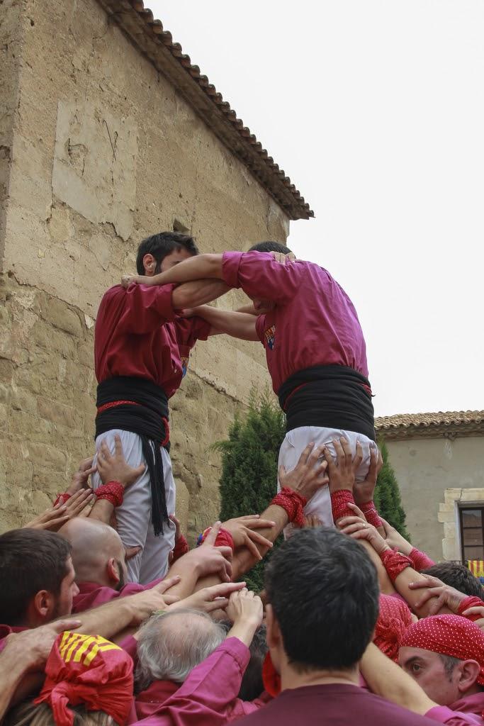 Actuació Castelló de Farfanya 11-09-2015 - 2015_09_11-Actuacio%CC%81 Castello%CC%81 de Farfanya-30.JPG