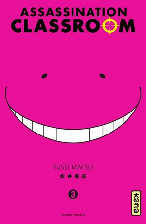 assassination-classroom-manga-volume-3