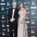 WWW.ENTSIMAGES.COM -   guest  at      BT Sport Industry Awards at Battersea Evolution, Battersea Park, London May 2nd 2013                                                  Photo Mobis Photos/OIC 0203 174 1069