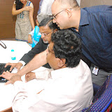 Launching of Accessibility Friendly Telangana, Hyderabad Chapter - DSC_1240.JPG