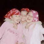 Br 9008 Camping w friends.jpg