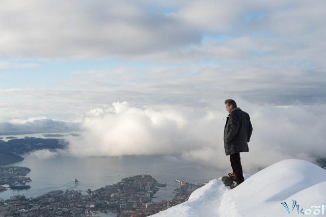 Xem Phim Người Tuyết - The Snowman - phimtm.com - Ảnh 1
