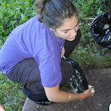 Campaments dEstiu 2010 a la Mola dAmunt - campamentsestiu036.jpg