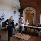 Szkolenie 21-09-2012, cz. 2 - DSC_0287.JPG
