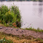 20140711_Fishing_Basiv_Kut_009.jpg