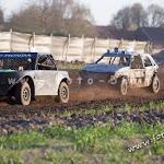 autocross-alphen-2015-143.jpg