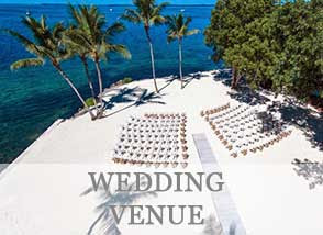 Wedding Venues in Florida