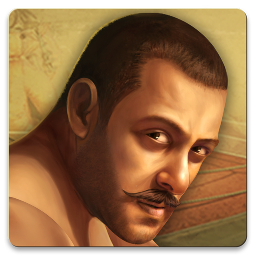 Sultan: The Game (game)