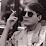 FABIO FIORI's profile photo