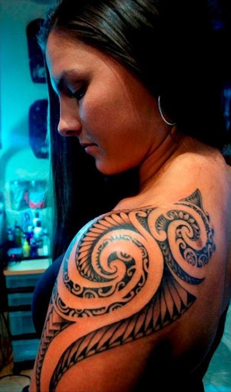 tatuagens_maori_4