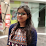 parul singh's profile photo