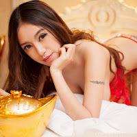[XiuRen] 2014.02.10 NO.0100 陈思琪Art 0037.jpg