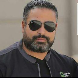Mostafa Saber Photo 11