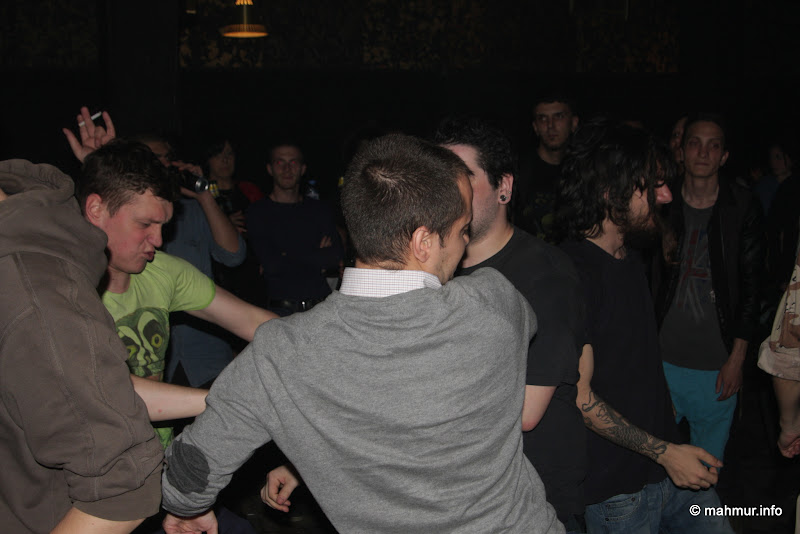 Trofeului Club A - Avanpost Rock - E1 - IMG_0691.JPG