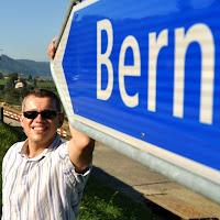 Bern Muller