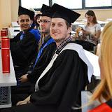 Dodela diploma 2.7.2015. - DSC_6643.jpg