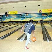 Midsummer Bowling Feasta 2010 114.JPG
