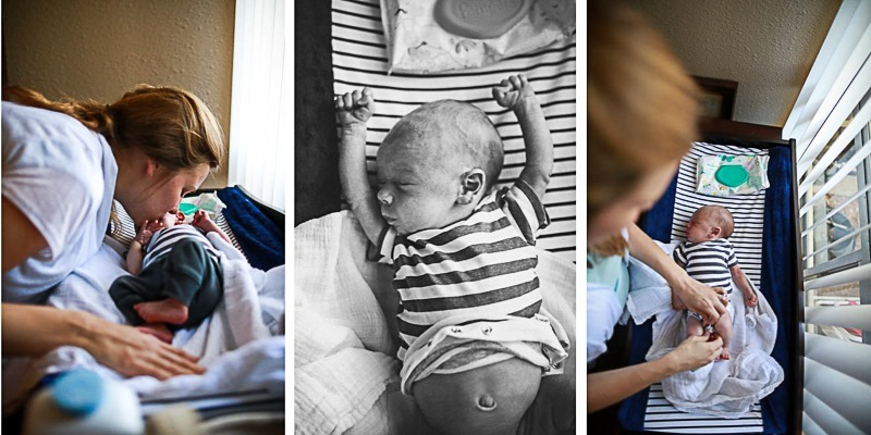 orange county lifestyle baby photography-8
