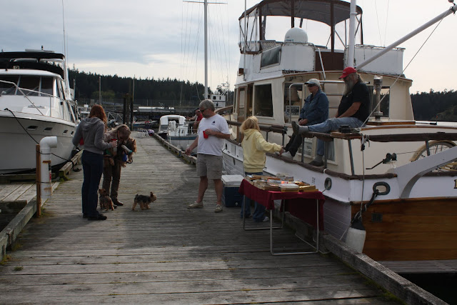 2012 Clubhouse Cleanup & Shakedown Cruise - IMG_0835.JPG